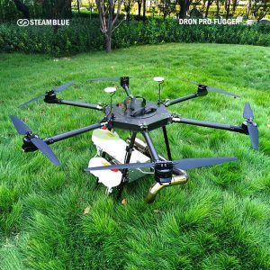 Dron nebulizador termico Pro-Fugger (3)