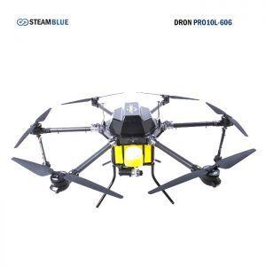 dron-para-agricultura-pro-10L-colombia-1