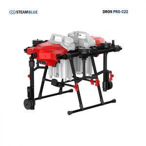 Dron-agricola-pro-c22-colombia