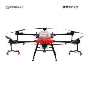 Dron-fumigador-pro-c22-colombia