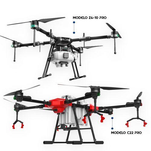 Drones-fumigadores-categorias