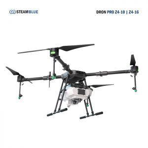 drone-para-agricultura